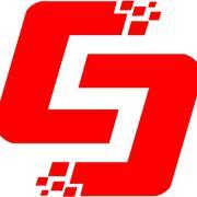 五色领先国际万博manmax手机登录工程(北京)有限公司